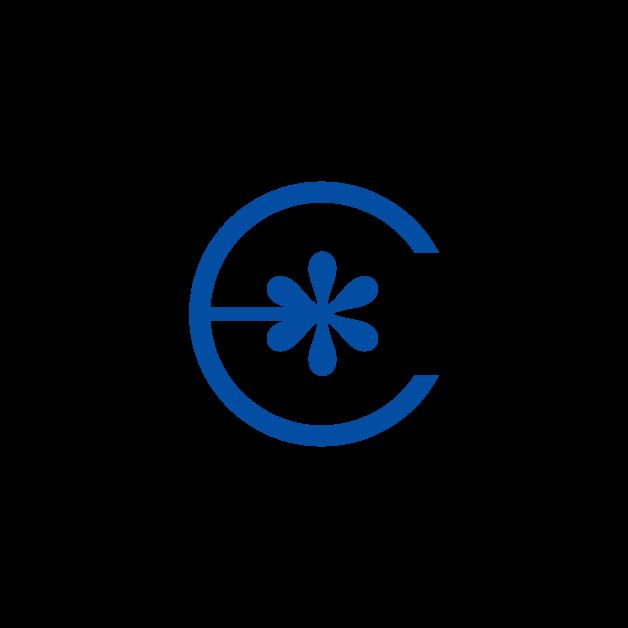 Edelweiss Trading App
