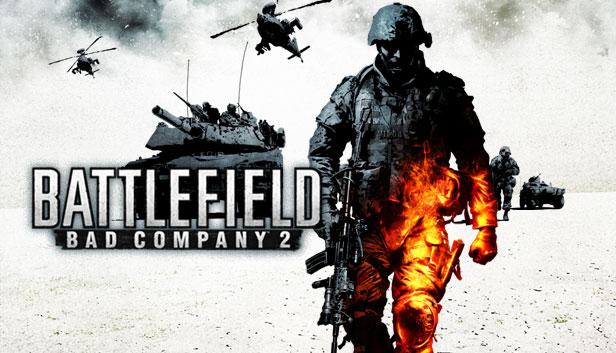 download battlefield bad company 2