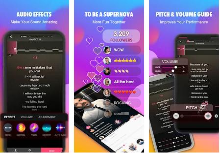 startmaker app